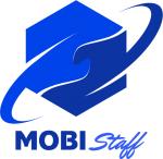 Мобистаф