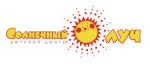 Солнечный луч - сеть детских садов премиум класса