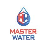MasterWater