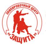 ООО «Защита»
