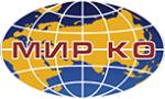 МИР-КО