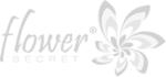 Flower Secret