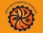 Интернет-магазин «Промснаб»