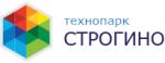 ТП Строгино