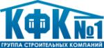 КФК №1