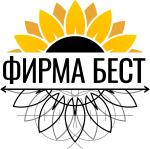 Проектирование и комплектация оборудованием предприятий по приему, хранению и переработке масличных культур
