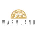 WarmLand
