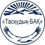 """ТОО «Таскудык-БАК"""""""