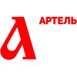 Холдинг «АРТЕЛЬ»