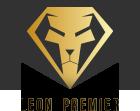 Leon Premier