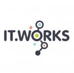 ITworks Studio — студия веб-дизайна