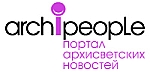 АРCHiPEOPLE