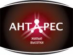 """ООО """"Центрстройинвест"""""""