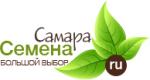 Семана Самара
