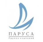 Группа компаний «Паруса»