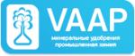 ЗАО «ВААП»