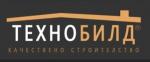 Апартаменти директно от строител Варна - Технобилд
