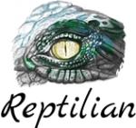 Рептилиан