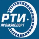 ООО ПКФ «РТИ-Промэкспорт»