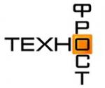 «ТехноФрост»