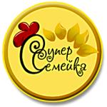 ИП Кртян В.Р