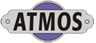 Официальный дистрибьютор Atmos