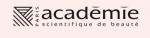 Академия научной красоты