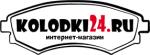 """Интернет-магазин """"Колодки 24"""""""