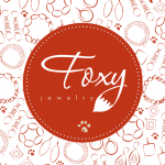 Foxy Jewelry
