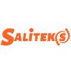 Салитекс