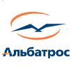 ЗАО «Альбатрос»