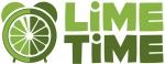 LimeTime