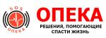 "ОАО ""ВНИИ Градиент"""