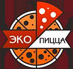 «Эко Пицца»