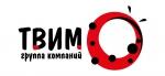 Web студия ТВИМ