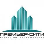 Агентство недвижимости Премьер-сити