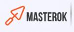 MASTEROK.KZ- интернет-магазин