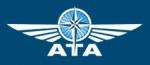 Транспортно-логистическая компания АТА