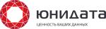 "ООО ""ТаскДата Рус"""