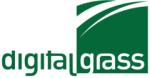 Digital Grass