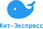 Кит-Экспресс (Беларусь)