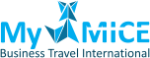 Mice: Корпоративные и деловые поездки, бизнес тревел и MICE туризм!