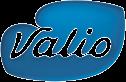 ООО «Валио»