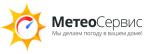 ООО Метео-Сервис