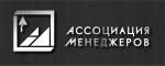 Ассоциация Менеджеров – база стройматериалов