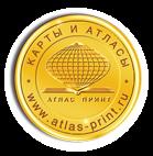 Атлас Принт