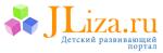 JLiza