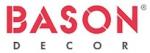 BASON Decor