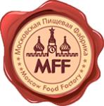 """ООО """"Московская Пищевая Фабрика"""""""