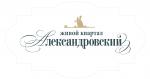ЖК Александровский г. Пушкин